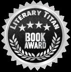 Literary Titan Silver Book Award