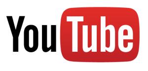 YouTube Book Trailer