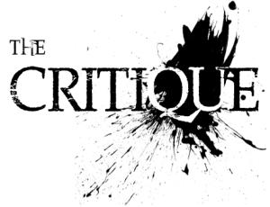 The Critique