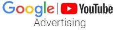 Google & YouTube Advertising