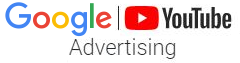 Google & YouTube Advertising