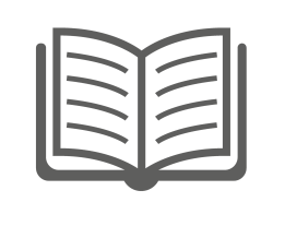 Book Review Icon