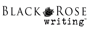Black Rose Writing