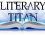 Literary Titan Book Awards March 2021
